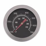 Termometro Para Horno De Barro