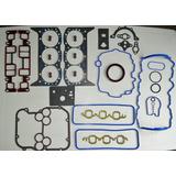 Kit Juego Empacadura Chevrolet Motor 262 Vortec