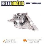 Bomba De Agua Passat 2.8 V6 Tiptronic 1998-2005 Original