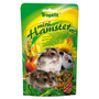 Alimento Completo Hamster Enano Premium Tropifit Pethome