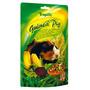 Alimento Completo Para Cuy Cobayos Premium Tropifit Pethome