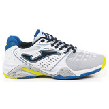 Zapatillas Joma Tenis Hombre Pro Padel2 Importadas Nuevas