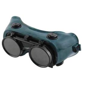 Gafas Para Soldar #5 Tc0873 Toolcraft