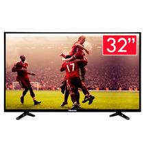 Pantalla Tv Hisense 32h3b2 Led 32