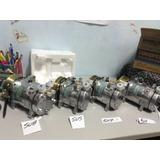Compresor Universal 505 Y 510