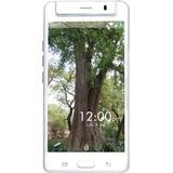 Celular Smartphone Liberado Quadcore Camara Giratoria 180º
