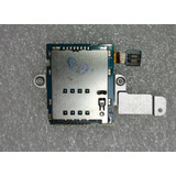 Flex Sim Card Samsung Tab 10.1 3g P7500