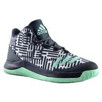 Zapatillas Adidas Outrival 2016 Hombre Gris