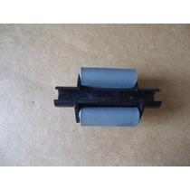 Jc97-02034a; Pickup Roller Samsung Ml2250 3051/ Scx4720 5835