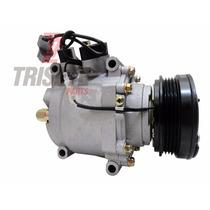 Compressor Honda Civic Trs00 Ano 94 95 96 97 98 99 00
