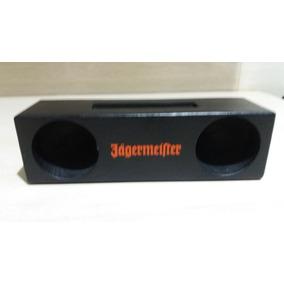 Oferta Bocina Jagermeister Speaker