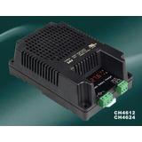 Cargador De Bateria Digital 12v Para Planta Electrica