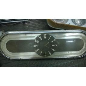 Reloj Original,oldsmobile 1947,unico!