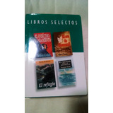Libro - Libros Selectos