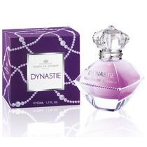 Perfume Marina De Bourbon Dynastie Edp 100ml Original