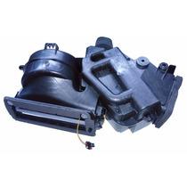 Caixa Evaporadora Ar Cond Kangoo 98/03 Symbol 7701206895
