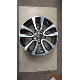 Rin Aluminio 18 5 Brazos Dobles Pathfinder 13/14 403003ja2b