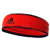 Banda Atletica Para La Cabeza Ten Adidas M31740