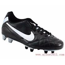Nike Tiempo Rio Fg Baratos De Remate Envio Gratis