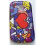 Capa Para Celular Samsung Galaxy S Gt-s7562 - S7560