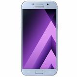 Samsung Galaxy A7 2017 A720f Celulares Libres