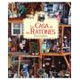 La Casa De Los Ratones - Karina Schaapman - Nuevo!!!!
