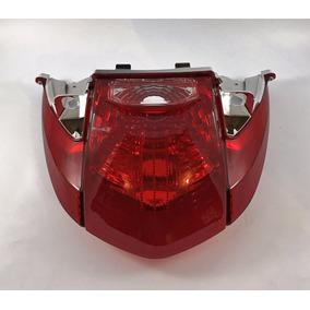 Lanterna Traseira Shineray Jet 50cc