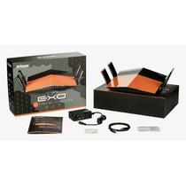 Roteador D-link Wi-fi 11 Ac 1900mbps Dir-879