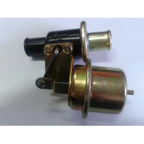Válvula Do Ar Quente Gm: D-20, A-20, C-20
