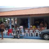 Imovél Para Renda Casa, Comercio, Praia Da Jureia Iguape Sp