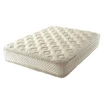 Colchón 2 Plazas Cannon Resortes Pocket Sublime Pillow 33cm
