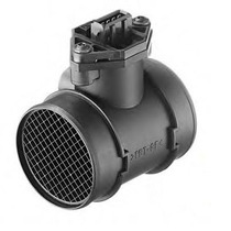 Medidor Sensor Fluxo Ar Astra 2.0 09.91 A 02.98 Efa106 Maf