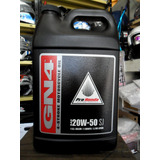 Aceite Honda Gn4 Galon 3,78 Lt 20w50 4t Mineral Centro Motos