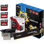 Combo Gamer Amd Fm2 Quad A8 7650k R7 + A68 C/hdmi + 8gb King