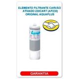 Refil Filtro Purificador Água Modelo Aqualar Ap 230 Pe - 3m