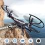 Drone Dron Quadcoptero Con Camara H8c Ph Ventas