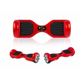 Smart Balance -patineta Elec- Scooter Electrico- Hoverboard