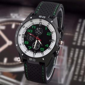 dc89ee882ad Relógio Esportivo Gran Turismo Gt Frete Grátis - Relógios no Mercado ...