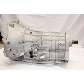 Transmision Automatica Ford 6 Vel. Lobo F-150 2011-2015 5.0