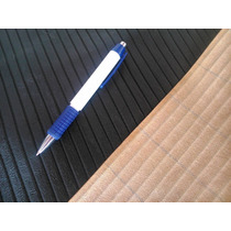 Courvin Preto Fusca Forro Banco Original Vw Pedaço 0,85cm