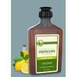 Aromaterapia Gel De Baño Energizante Leudine