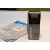 Sony Watchman De Los 90
