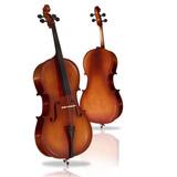 Cello 44 Standard Marca Etinger ( Consultar Stock )