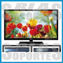 Tarima Pedestal Elevador 100x35 Cms Monitor Tv Led Dvd Deco