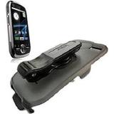 Holdster Elite Motorola Netel I1 Ajustable Giratorio Msi