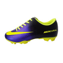 Chuteira Nike Mercurial De Campo