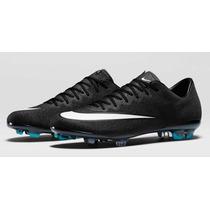 Nike Mercurial Vapor 10 --2014--cristiano Ronaldo Cr7