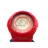 Reloj Soho Unisex Sport Nice Sumergible