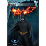 Enterbay - Batman The Dark Knight-1/4-no Hot Toys- Senkitoys