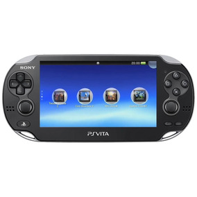 Tm Cosola Playstation Vita Wifi